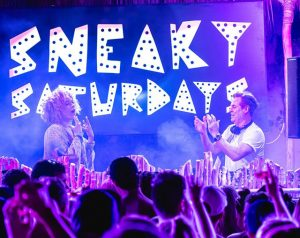 sneaky-sound-system